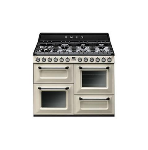 Cocina SMEG TR4110P1