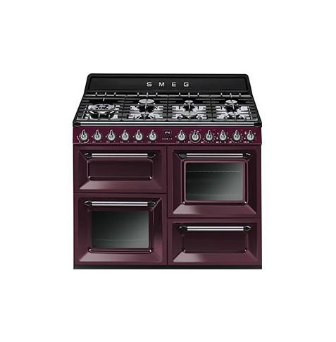 Cocina SMEG TR4110RW1