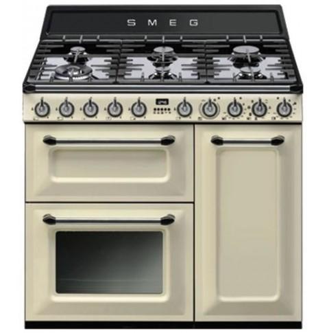 Cocina SMEG TR93P
