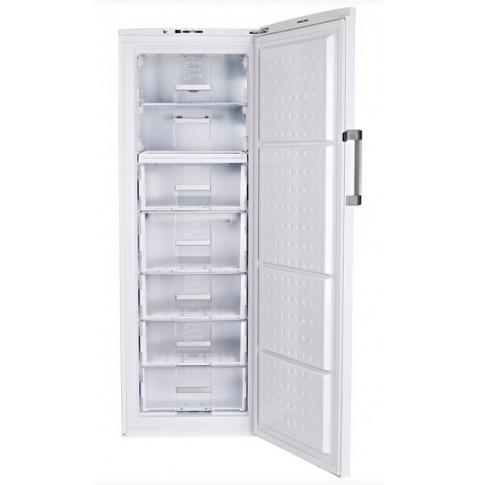 Congelador TEKA TGF3270 NF BLANCO 1.71m
