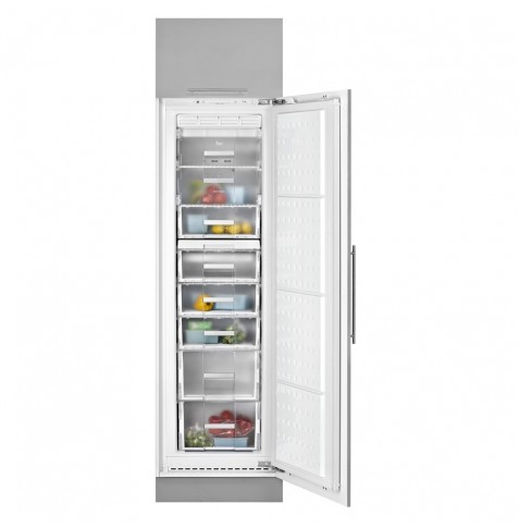 Congelador Integrable TEKA TGI2200 NF 1.77m