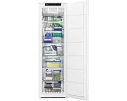 Congelador ZANUSSI ZBF22451SA