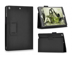 Tablet INDEED INDIPAD5FOLIO