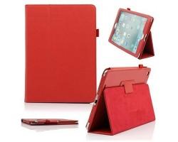 Tablet INDEED INDIPAD5FOLIOR