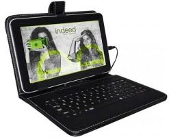 Tablet INDEED INDUCASE7KB