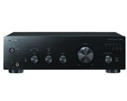 Audio PIONEER A50DAK