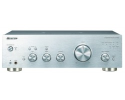 Audio PIONEER A50DAS
