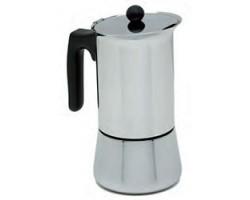 Cafeteras ALZA 360006
