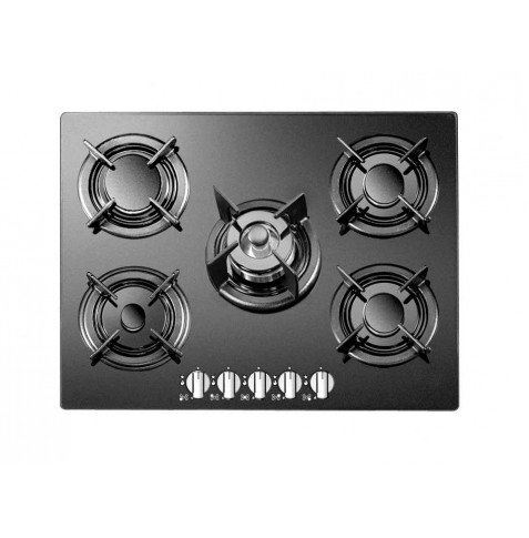 Placa VITROKITCHEN CG72NB
