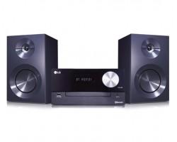 Audio LG CM2460