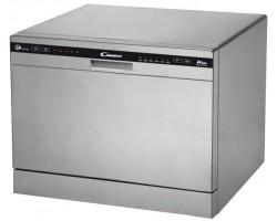 Lavavajillas CANDY 32000950