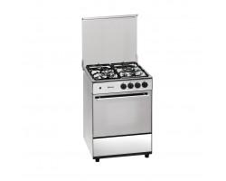 Cocina MEIRELES G603X