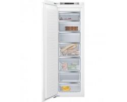 Congelador SIEMENS GI81NAE30