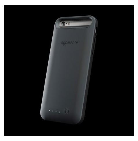 Telfono Mvil BOOMPODS PC6DGR