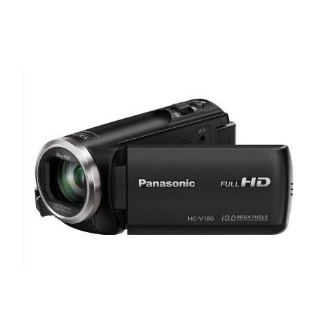 Videocmara PANASONIC HCV180ECK