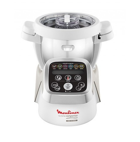 Cocina MOULINEX HF800A