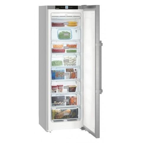 Congelador LIEBHERR SGNEF3036