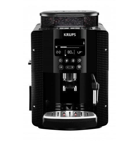 Cafeteras KRUPS EA8150