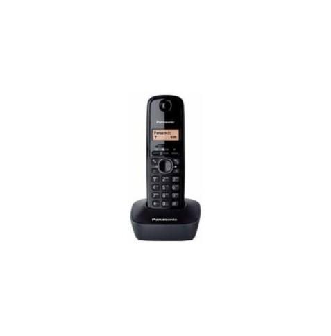 Telfono Inalmbrico PANASONIC KXTG1611SPH