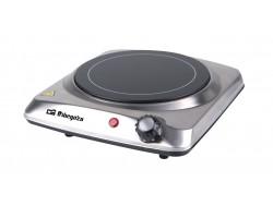 Cocina ORBEGOZO PCE4000