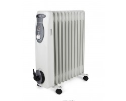 Climatizacin ORBEGOZO RA2500E