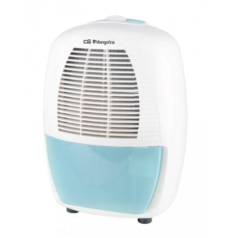 Climatizacin ORBEGOZO DH1235