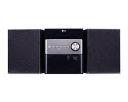 Audio LG CM1560
