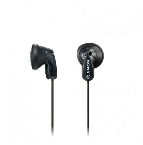 Auriculares SONY MDRE9LPB