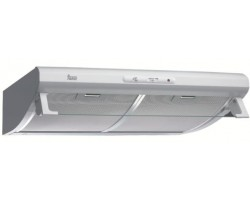 Campana Convencional TEKA C6310 60cm Blanco