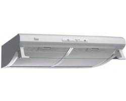 Campana Convencional TEKA C6420 60cm Blanco