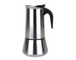 Cafeteras ORBEGOZO KFI660