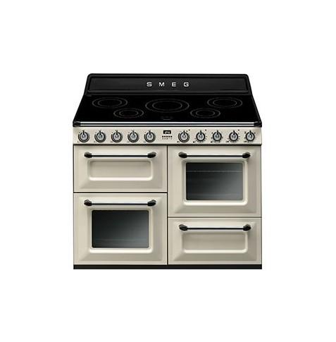 Cocina SMEG TR4110IP