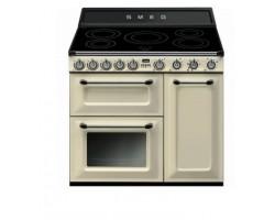 Cocina SMEG TR93IP