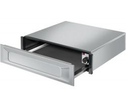 Mdulo Almacenamiento SMEG CTP9015X
