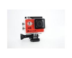 Videocmara MIDLAND H3