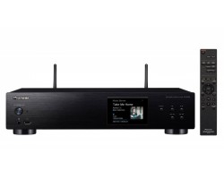 Audio PIONEER N30AEB