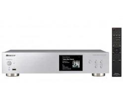 Audio PIONEER N30AES