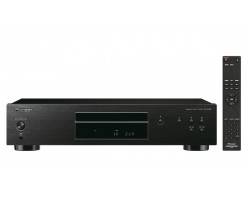 Audio PIONEER PD10AEB