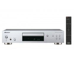 Audio PIONEER PD30AES