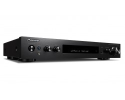 Audio PIONEER SXS30DABB