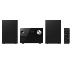 Audio PIONEER XEM16