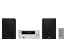 Audio PIONEER XHM16S