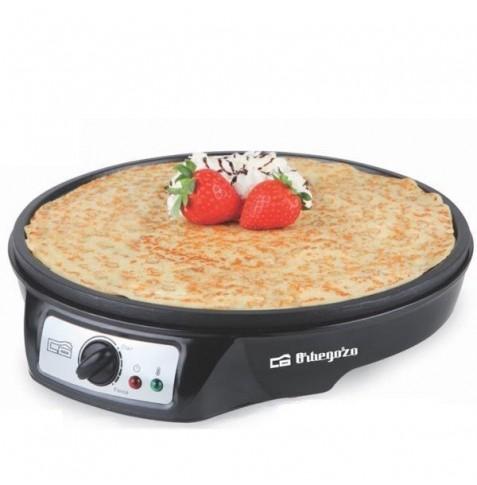 Cocina ORBEGOZO CM2360