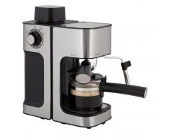Cafeteras ORBEGOZO EXP5000