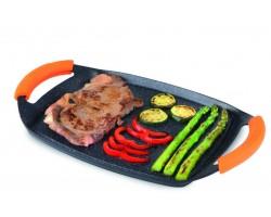 Cocina ORBEGOZO GDB3600