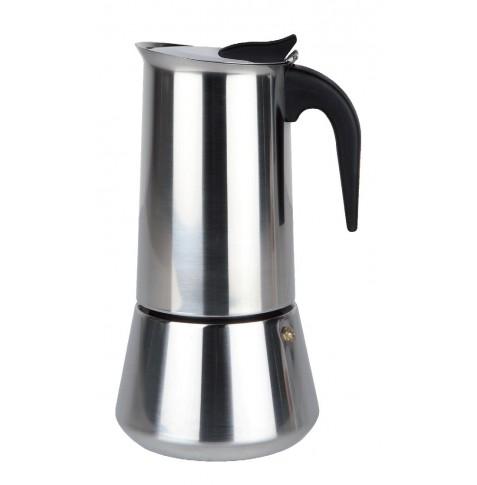 Cafeteras ORBEGOZO KFI260