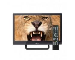 Televisor NEVIR NVR741216HDN