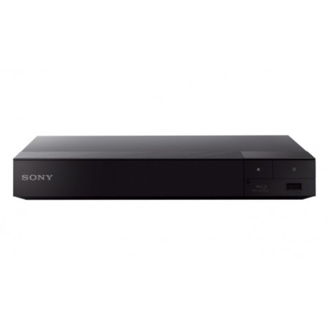 Bluray SONY BDPS6700B