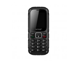 Telfono Mvil DENVER WAS18110M