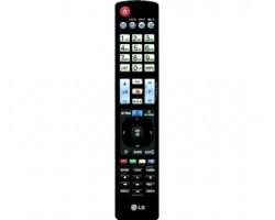 Acc. Televisor LG ANCR400